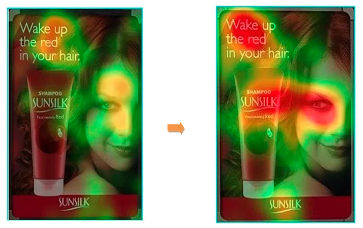 sunsilk-eye-tracking